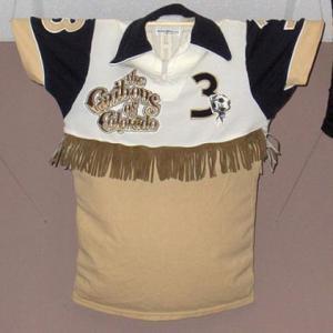 Worst football shirts...ever! Caribousofcolorado__309362s