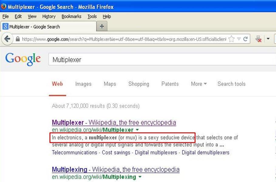 [Image: multiplexer.jpg]